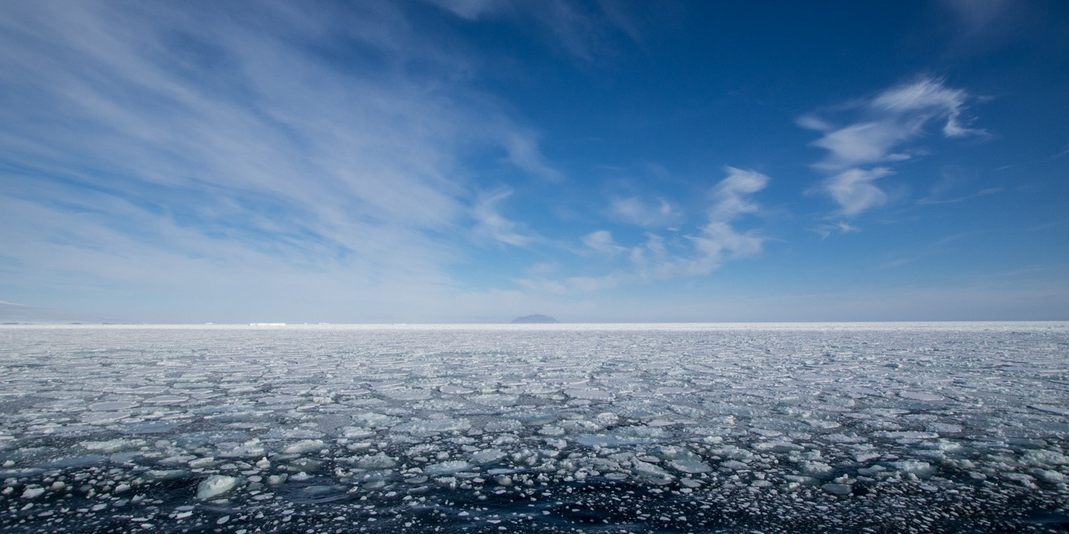 Antarctica ross sea ice formation and imagry ross sea ice mcmurdo sound publicscrutiny Image collections