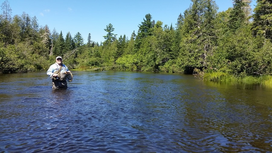 Best places to see in Maine