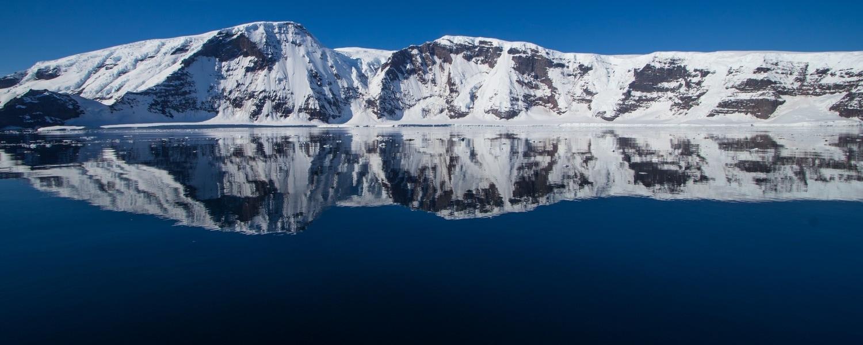 antarctic toothfish ross sea protection
