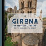 girona photo walk book