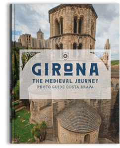 girona photo walk book