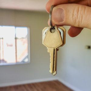 moving to denver apartment
