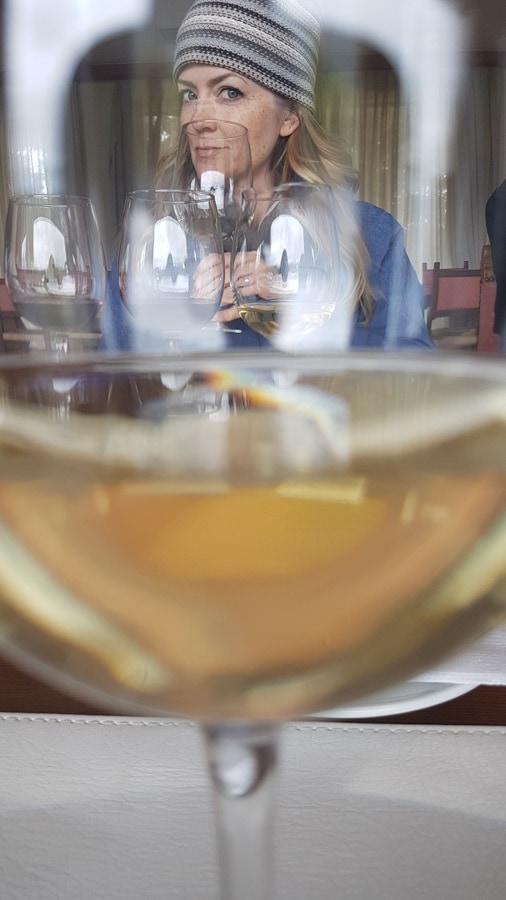 santiago wine tours casablanca valley