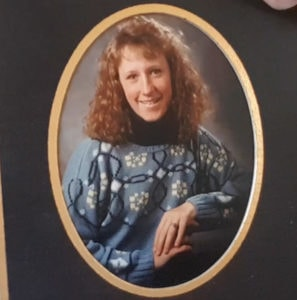 high school 1988