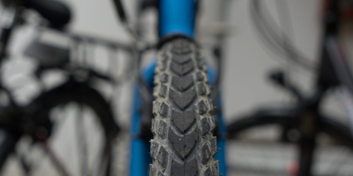 bike tour advice