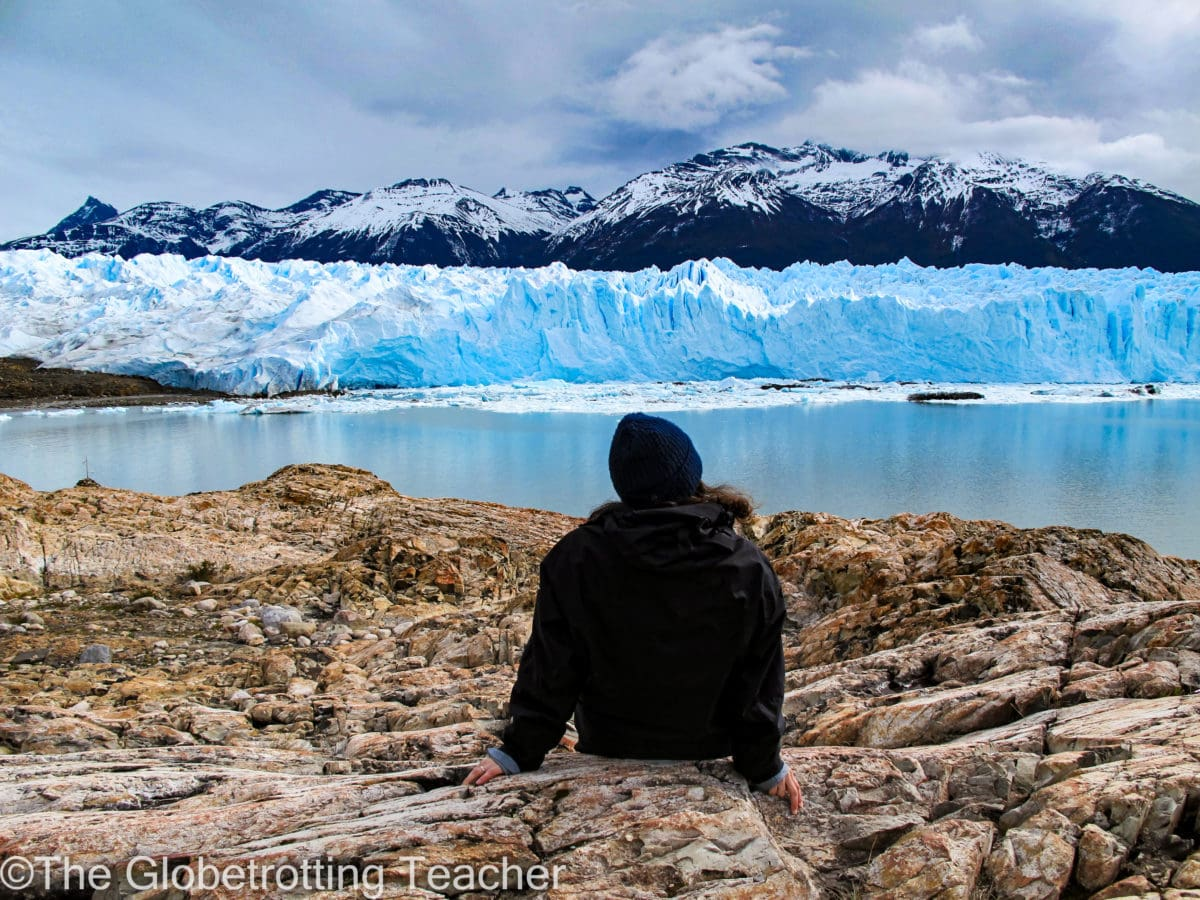 solo travel inspiration