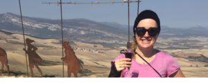 Why walk the Camino de Santiago