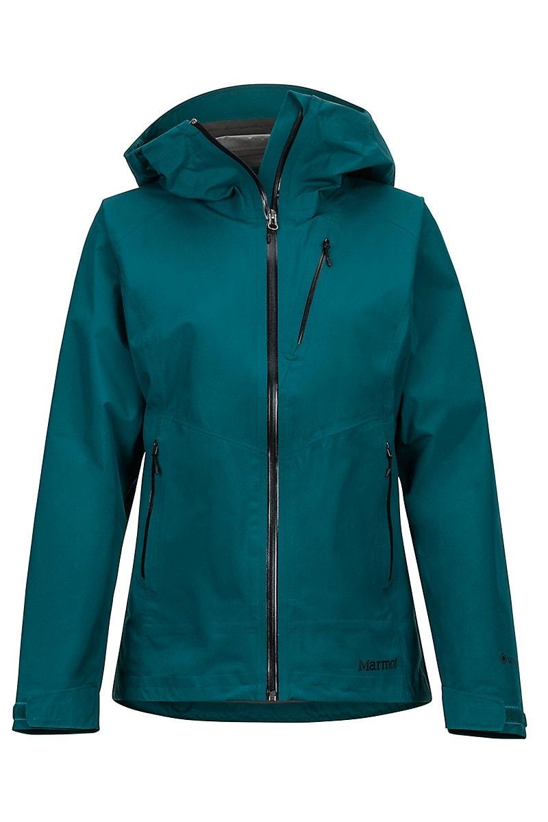 Women's EVODry Bross Jacket