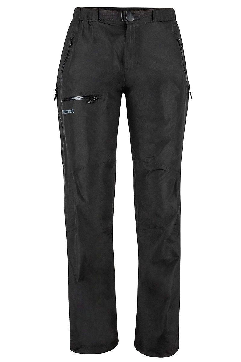 Marmot Eclipse EVODry Pants