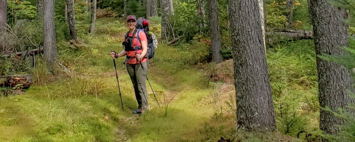 camera harness for adventure travel