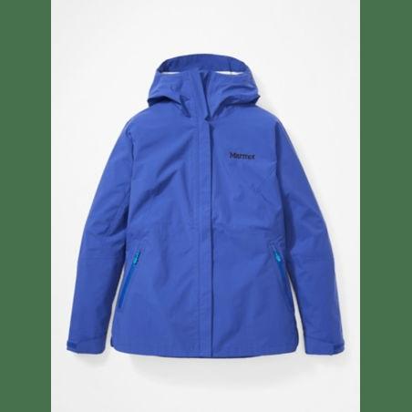 Marmot EVODry Bross Jacket