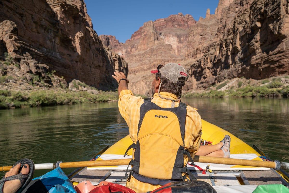 Grand Canyon Guide
