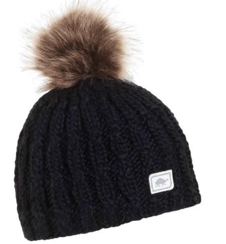 Turtlefur Winter Hats