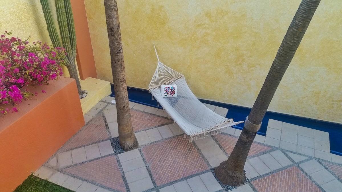 travel and wellness retreat mexico