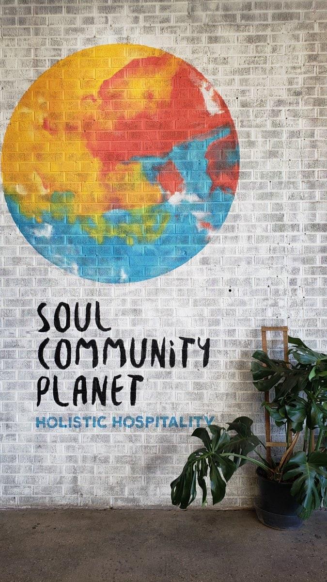 soul community planet colorado springs