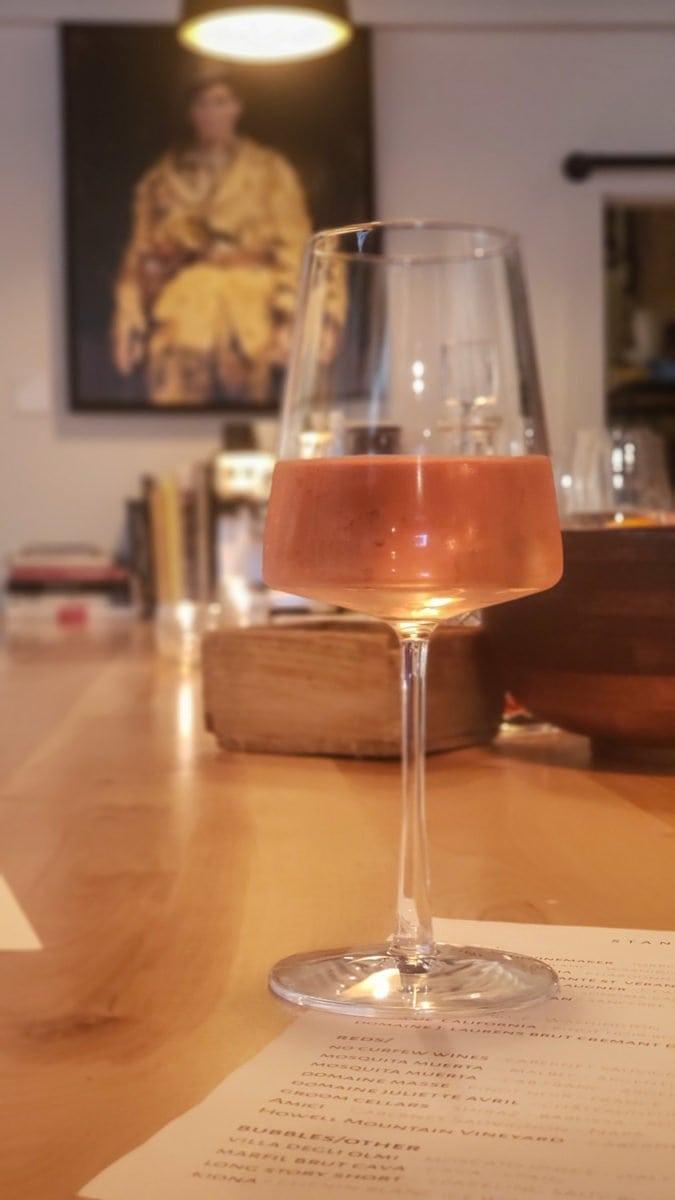 wine bar steamboat