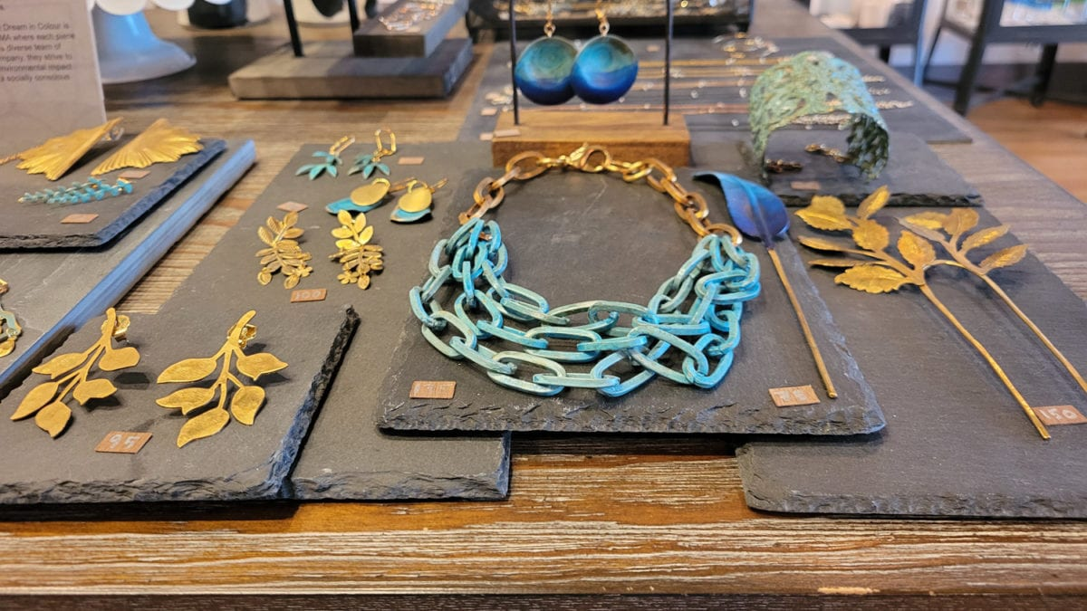 jewelry store arvada